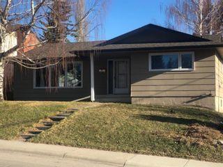 Photo 2: 1140 Lake Sylvan Drive SE in Calgary: Lake Bonavista Detached for sale : MLS®# A1093212