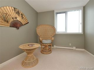 Photo 17: 806 325 Maitland St in VICTORIA: VW Victoria West Condo for sale (Victoria West)  : MLS®# 725350