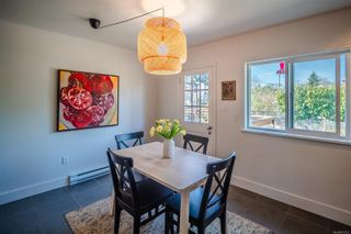 Photo 14: 1000 Tattersall Dr in Saanich: SE Quadra House for sale (Saanich East)  : MLS®# 872223