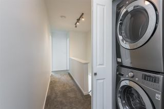 """Photo 31: 8 14905 60 Avenue in Surrey: Sullivan Station Townhouse for sale in """"The Grove at Cambridge"""" : MLS®# R2585585"""