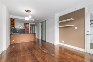 Photo 3: 201 4375 W 10TH AVENUE in Vancouver: Point Grey Condo for sale (Vancouver West)  : MLS®# R2216183