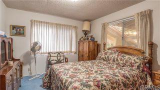 Photo 25: 40350 Walnut Street in Hemet: Residential for sale (SRCAR - Southwest Riverside County)  : MLS®# SW19023164