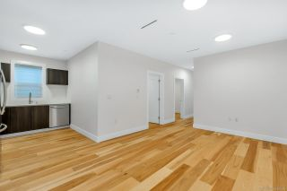 Photo 13: 3292 W 37TH Avenue in Vancouver: Kerrisdale House for sale (Vancouver West)  : MLS®# R2464711