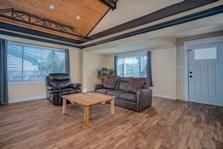 Photo 4: 8869 EDWARD Street in Chilliwack: Chilliwack W Young-Well House for sale : MLS®# R2614844