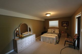Photo 49: 7286 Birch Close in Anglemont: House for sale : MLS®# 10086264