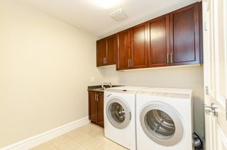 Photo 23: 4579 W 9TH Avenue in Vancouver: Point Grey House for sale (Vancouver West)  : MLS®# R2604348