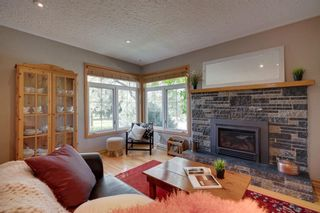 Photo 6: 3204 15 Street NW in Calgary: Collingwood Detached for sale : MLS®# A1124134