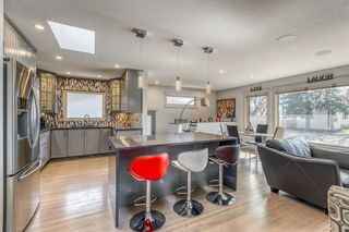 Photo 11: 10540 Waneta Crescent SE in Calgary: Willow Park Detached for sale : MLS®# A1085862