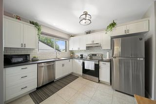 Photo 11: 1931 9A Avenue NE in Calgary: Mayland Heights Detached for sale : MLS®# A1125522