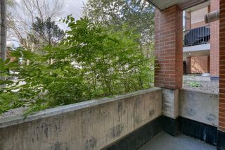 Photo 34: 102 881 15 Avenue SW in Calgary: Beltline Apartment for sale : MLS®# A1120735