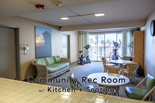 Photo 42: PACIFIC BEACH Condo for sale : 2 bedrooms : 4944 Cass St #207 in San Diego