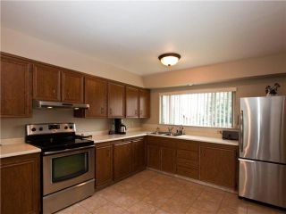 Photo 4: 5780 CHARLES Street in Burnaby: Parkcrest House for sale (Burnaby North)  : MLS®# V890552