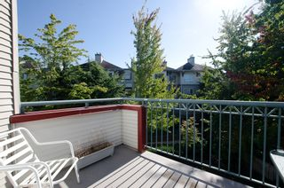 """Photo 10: 226 8700 JONES Road in Richmond: Brighouse South Condo for sale in """"WINDGATE ROYALE"""" : MLS®# V971728"""