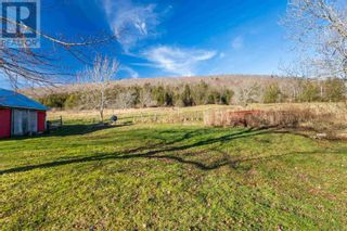 Photo 5: 2591 Clarence Road in Central Clarence: Agriculture for sale : MLS®# 202100880