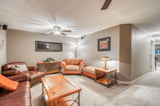 Photo 32: 56 Sherwood Crescent NW in Calgary: Sherwood Detached for sale : MLS®# A1150065