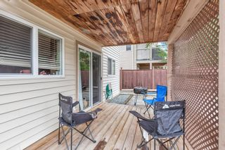 """Photo 30: 32954 PHELPS Avenue in Mission: Mission BC House for sale in """"CEDAR VALLEY ESTATES"""" : MLS®# R2621678"""