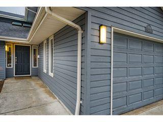 "Photo 4: 10700 TRURO Drive in Richmond: Steveston North House for sale in ""STEVESTON"" : MLS®# R2538342"