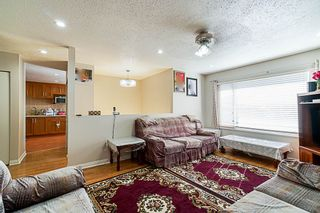 Photo 12: 9349 140 Street in Surrey: Bear Creek Green Timbers House for sale : MLS®# R2331581