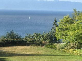Photo 31: 9261 Invermuir Rd in Sooke: Sk Sheringham Pnt House for sale : MLS®# 828570