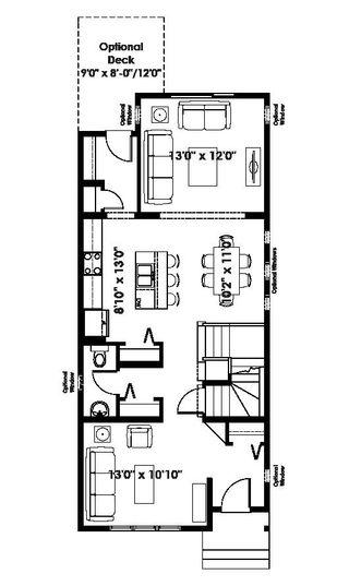 Photo 14: : Leduc House for sale : MLS®# E4265325