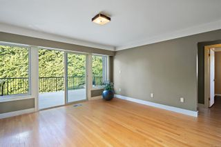 Photo 7: 3940 Margot Pl in : SE Maplewood House for sale (Saanich East)  : MLS®# 873005