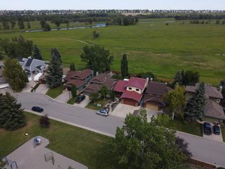 Photo 40: 44 DEERMOSS Crescent SE in Calgary: Deer Run Detached for sale : MLS®# A1018269
