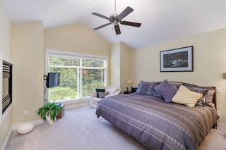 Photo 18: 1919 PARKWAY Boulevard in Coquitlam: Westwood Plateau House for sale : MLS®# R2471627