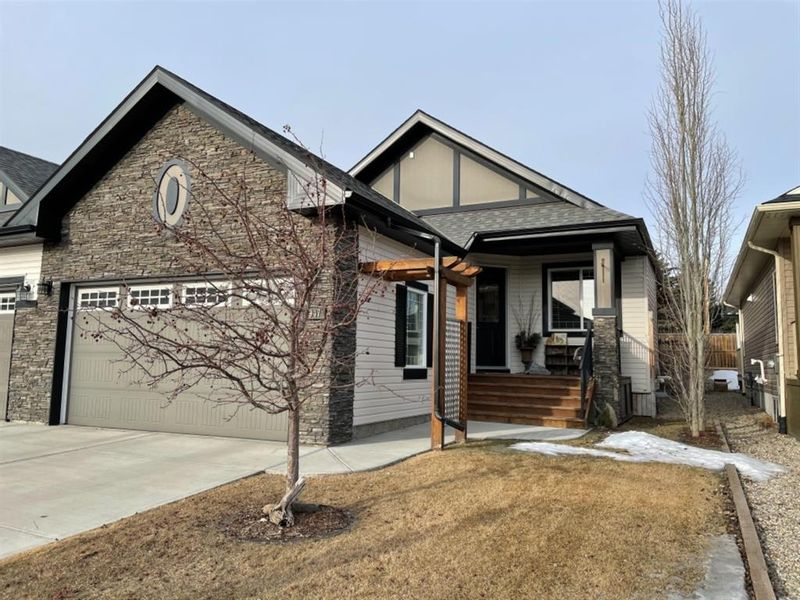 FEATURED LISTING: 1947 High Park Circle Northwest High River