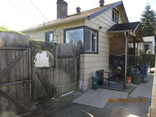 Photo 83: 304 2nd St in : Na University District House for sale (Nanaimo)  : MLS®# 869778