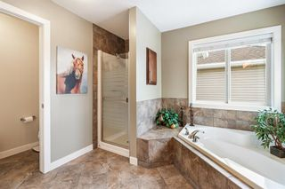 Photo 29: 182 Rockyspring Circle NW in Calgary: Rocky Ridge Residential for sale : MLS®# A1075850