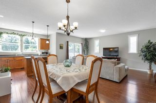 Photo 16: 13 1424 S Alder St in : CR Willow Point House for sale (Campbell River)  : MLS®# 881739