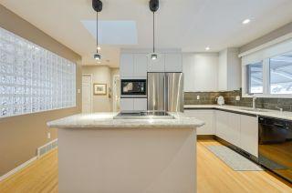 Photo 8: 14627 88 Avenue in Edmonton: Zone 10 House for sale : MLS®# E4228325