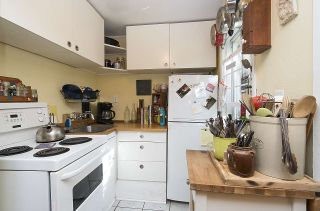Photo 15: 1726 MCSPADDEN Avenue in Vancouver: Grandview VE House for sale (Vancouver East)  : MLS®# R2311985