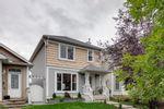 Main Photo: 109 Prestwick Avenue SE in Calgary: McKenzie Towne Detached for sale : MLS®# A1143349