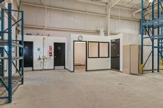 Photo 16: 5806 50th Avenue in Bonnyville Town: Bonnyville Industrial for sale : MLS®# E4248502