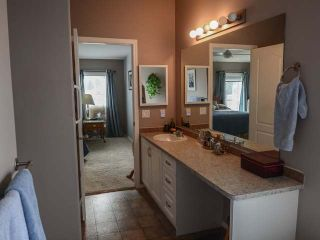 Photo 10: 45 768 E SHUSWAP ROAD in : South Thompson Valley Manufactured Home/Prefab for sale (Kamloops)  : MLS®# 137581