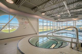 """Photo 31: 611 10033 RIVER Drive in Richmond: Bridgeport RI Condo for sale in """"Parc Riveria"""" : MLS®# R2246811"""