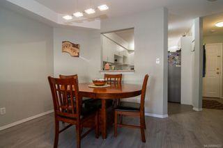Photo 4: 210 3008 Washington Ave in : Vi Burnside Condo for sale (Victoria)  : MLS®# 866023