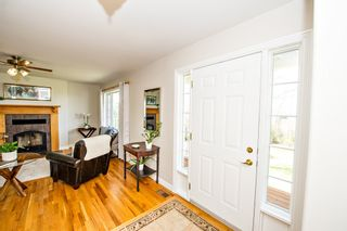 Photo 7: 88 Whitney Maurice Drive in Enfield: 105-East Hants/Colchester West Residential for sale (Halifax-Dartmouth)  : MLS®# 202008119