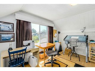 Photo 12: 2157 E 1ST Avenue in Vancouver: Grandview VE House for sale (Vancouver East)  : MLS®# V1137465