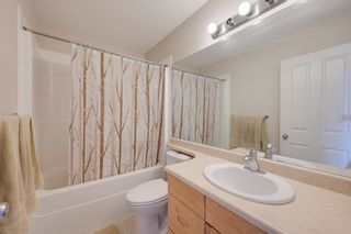 Photo 25: 1067 LEGER Boulevard in Edmonton: Zone 14 House for sale : MLS®# E4249340