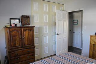 Photo 21: 304 3rd Street East in Wilkie: Residential for sale : MLS®# SK871568