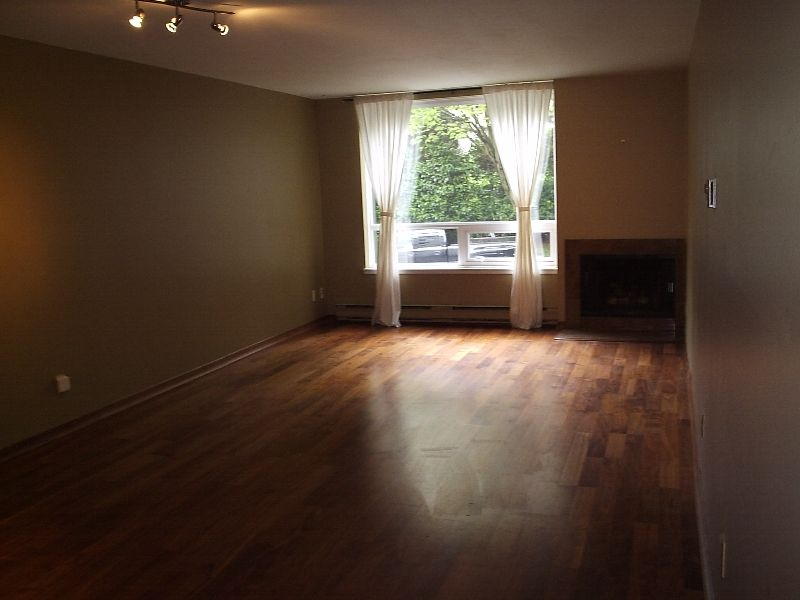 Photo 2: Photos: 302 1232 Harwood St in Vancouver: WE West End Condo for sale (VW Vancouver West)  : MLS®# V634654