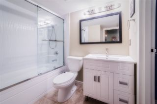 """Photo 18: 113 8591 WESTMINSTER Highway in Richmond: Brighouse Condo for sale in """"LANSDOWNE GROVE"""" : MLS®# R2146601"""