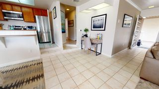 Photo 12: PACIFIC BEACH Condo for sale : 3 bedrooms : 3888 Riviera Dr #305 in San Diego