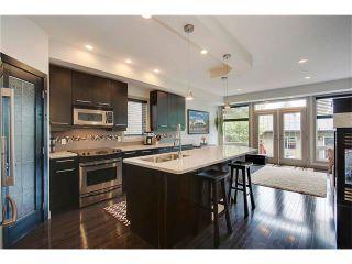 Photo 11: Luxury Killarney Home Sold By Steven Hill   Calgary Luxury Realtor   Sotheby's Calgary