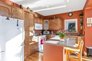 Photo 25: 2850 Fulford-Ganges Rd in : GI Salt Spring House for sale (Gulf Islands)  : MLS®# 861481