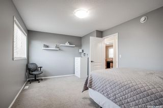 Photo 19: 215 Beechmont Crescent in Saskatoon: Briarwood Residential for sale : MLS®# SK851850