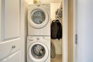 Photo 33: 409 25 Auburn Meadows Avenue SE in Calgary: Auburn Bay Apartment for sale : MLS®# A1067118