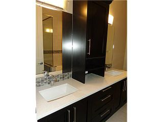 Photo 16: 3022 29 Street SW in CALGARY: Killarney_Glengarry Residential Attached for sale (Calgary)  : MLS®# C3599839